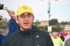 Maratona-Roma-17-03-2013-Dietro-le-Quinte-6