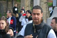 Maratona-Roma-17-03-2013-Dietro-le-Quinte-7