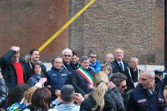Maratona-Roma-17-03-2013-Dietro-le-Quinte-8