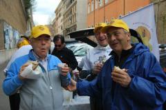 Maratona-Roma-17-03-2013-Dietro-le-Quinte-9