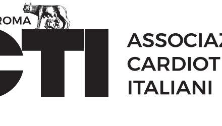 A.C.T.I.Associazione Cardio Trapiantati Italiani – ONLUS SEZIONE DI ROMA