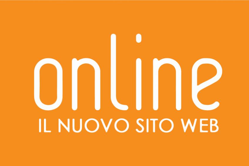 Tutte le strade del Web portano a Roma