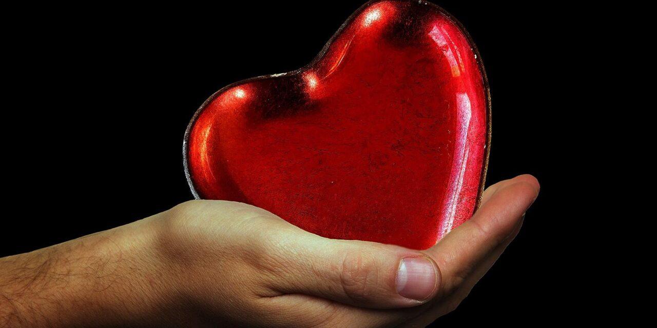 Parere in merito alla conservazione dell'anonimato del donatore e del ricevente nel trapianto di organi
