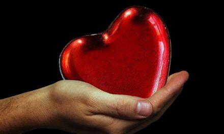 Trapianto di cuore, la scoperta: età biologica non riflette quella anagrafica