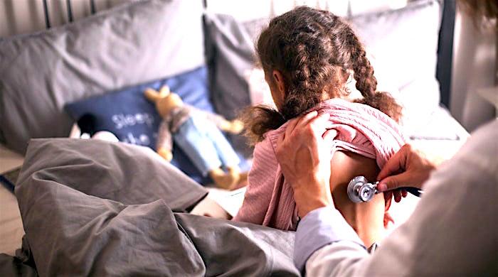 Sono 222 i bambini in attesa di trapianto. I dati del Programma nazionale pediatrico