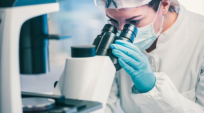 Covid-19: studio della Rete trapianti ipotizza legame tra antigeni HLA e infezione