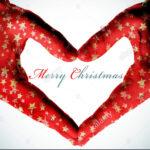 A tutti i soci e alle loro famiglie un augurio di un Buon Natale e Felice Anno 2021.