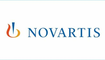 ATTENZIONE! Fornitura farmaco Certican 0.25mg Della NOVARTIS