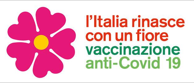 Vaccino Covid, nella fase 2 priorità a trapiantati e pazienti in attesa.